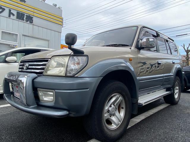 トヨタ TZ サンルーフ 純正ナビ 車検令和4年9月 新車保証書 取扱説明書 店頭買取車