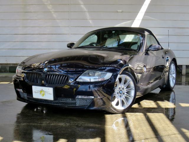 BMW リミテッドエディション 165台限定車・本革・専用18AW