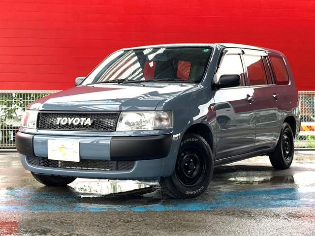 トヨタ DXコンフォートパッケージ 1オーナー トヨタクラシックグリル