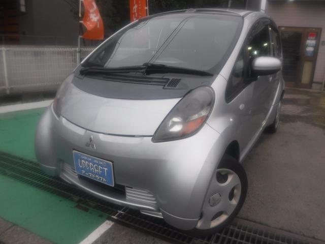 三菱 L ETC キーレス