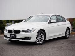 BMW320i xDrive Cアクセス純正HDDナビPシート