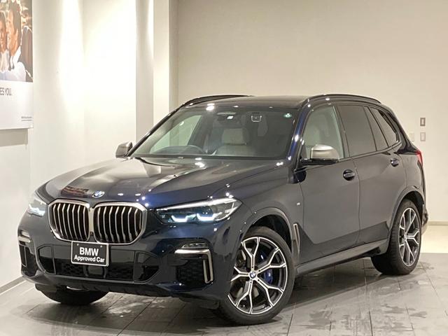 BMW M50i ソフトクローズ クリスタルシフト エアサスペンション ハーマンカードンスピーカー 禁煙車 ワンオーナー ホワイトレザースポーツシート ヘッドアップディスプレイ 全席シートヒーター トップビューカメラ