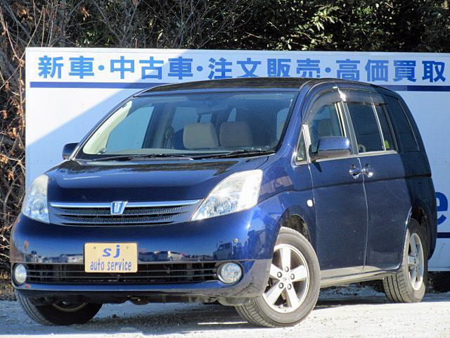 トヨタ G パワスラ HDDナビ タイミングチェーンEG