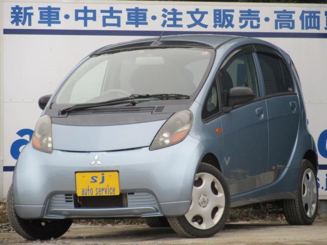 三菱 L フロアAT タイミングチェーンEG
