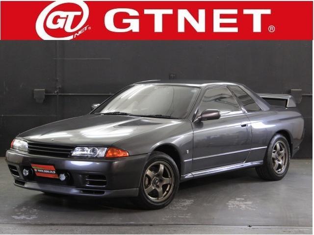 日産 GT-R 純正16AW メモリーナビ ドラレコ