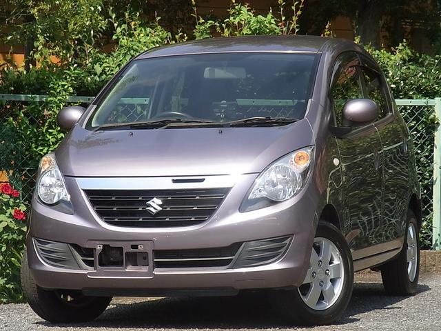 スズキ T 4WD ターボ ナビTV 新品カップリング 1年保証付