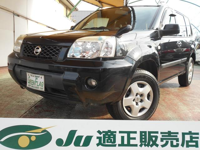 日産 S 4WD 5MT ETC