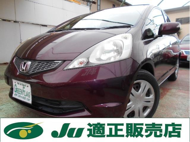ホンダ X Honda純正HDDシアターナビTV/リヤビューカメラ/スマートキー/シートヒーター/ETC