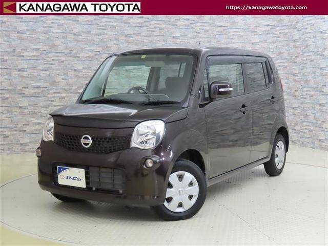 日産 X メモリーナビ スマートキ- ETC ベンチシート ABS