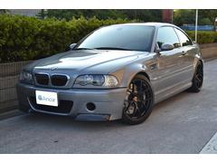 BMWM3CSL世界限定1383台レカロ BBS apRacing