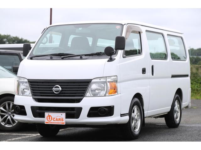 ロングDX 4WD 軽油ターボ 5ドア 低床(1枚目)