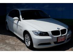 BMW320i 純正ルームミラー型ETC 禁煙車 安心1年保証付
