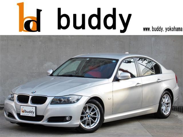BMW 320i6速MT後期LCIモデル純正ナビBカメラスマートキー