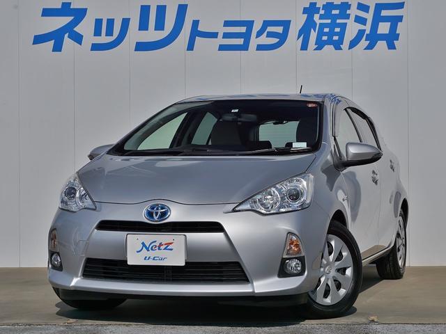 トヨタ 初売りフェア!S純正ナビ地デジスマキープッシュスタートイモビ