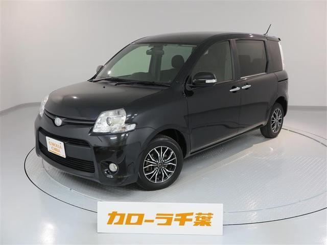 トヨタ DICE-G