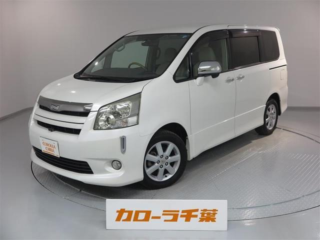トヨタ S Gエディション