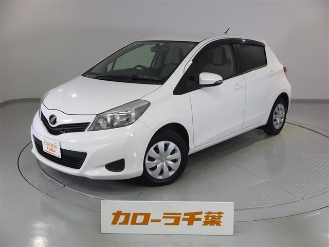 トヨタ 1.0F