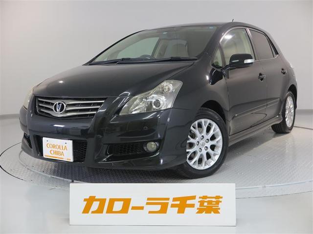 トヨタ 2.4G