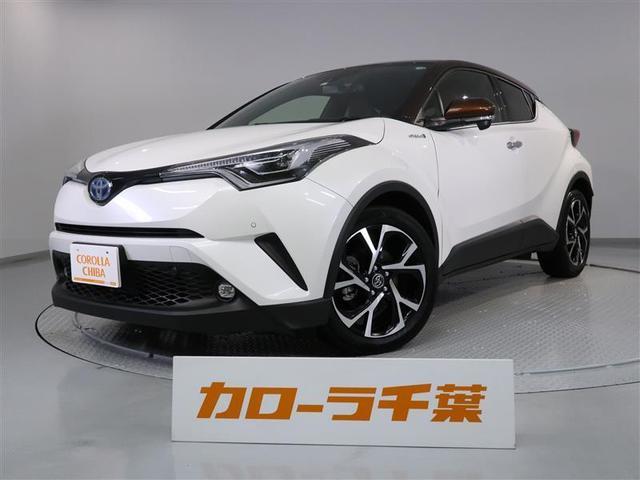 トヨタ HV G モード ブルーノ 安全装置・ナビ・ETC