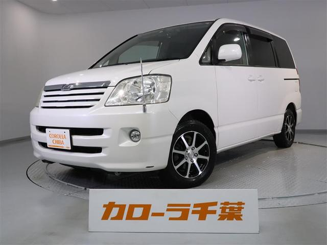 ノア(トヨタ) X Gセレクション 中古車画像