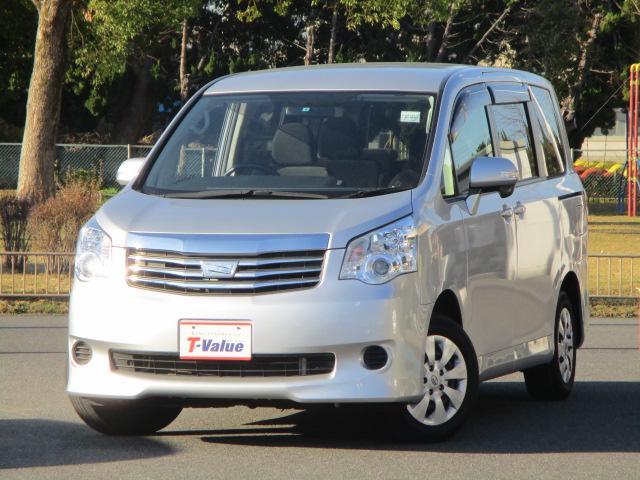 トヨタ X Lセレクション タイヤ4本交換付