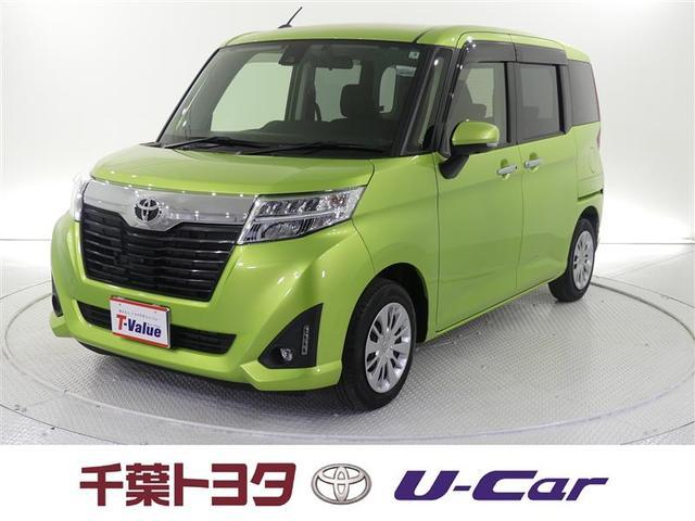 トヨタ G S フルセグTV メモリーナビ クルコン ETC