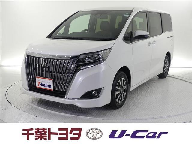 トヨタ Gi プレミアムパッケージ 予防安全装置装着車 ドラレコ