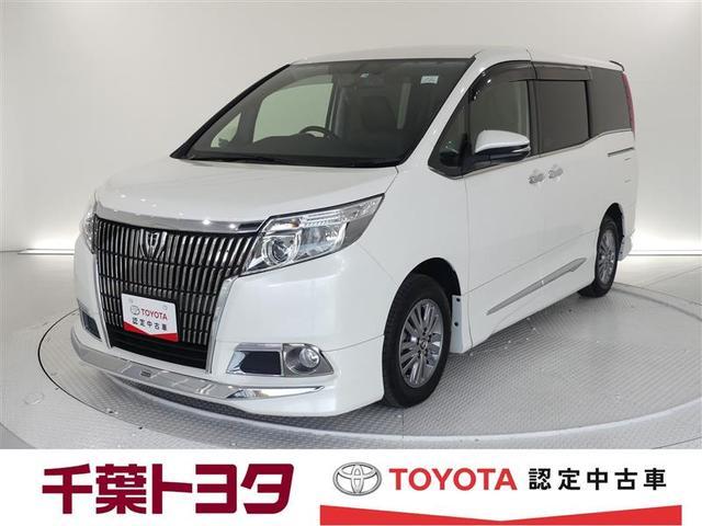トヨタ Gi フルセグTV メモリーナビ バックカメラ エアロ