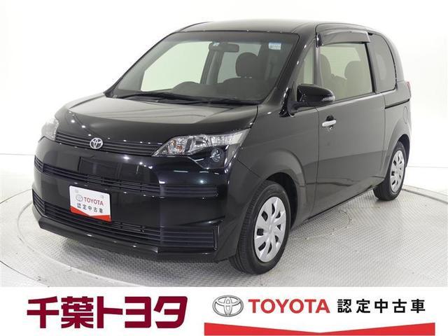 トヨタ G オーディオ付 電動スライドドア