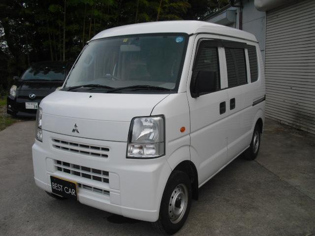 三菱 G ナビ・TV ドライブレコーダー ETC