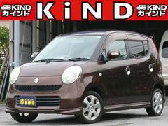 MRワゴン特別仕様車 XSリミテッド CDオーディオ PBガラス
