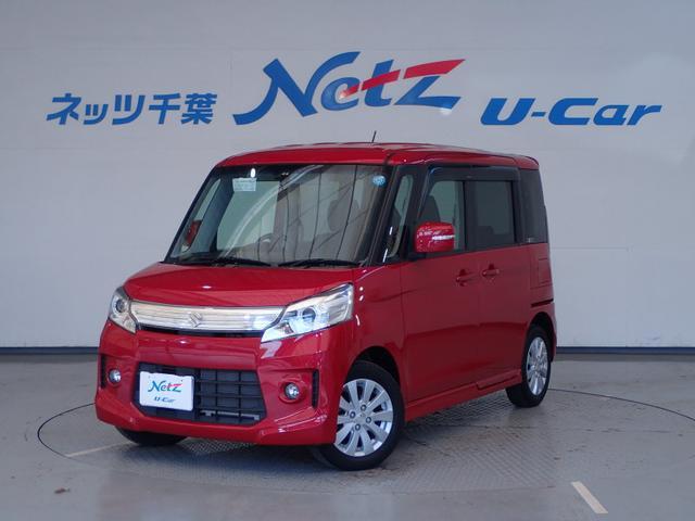 スズキ GS  タイヤ4本新品 CDチューナー ETC 1オ-ナ-