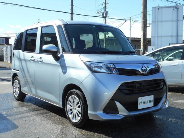 トヨタ X S新車保証継承 パワスラ スマアシ2 ナビ バックカメラ