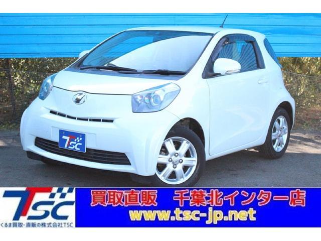 トヨタ 100GレザーPKG純HDDナビ純15AWエコモードHID