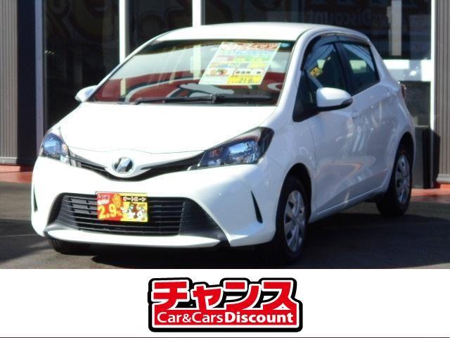 トヨタ F Mパッケージ ナビ ワンセグ CD ETC キーレス