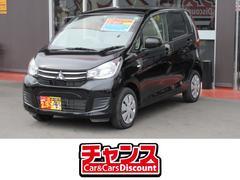 eKワゴンE 純正オーディオ CD ドライブレコーダー シートヒーター キーレス