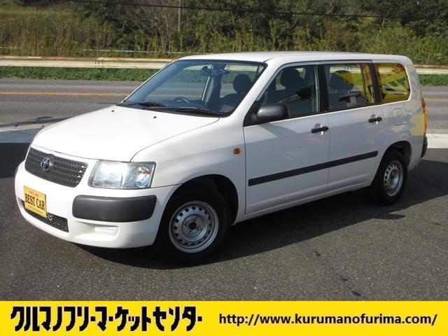 トヨタ UL パワーウィンドウ 電動ミラー スタッドレスタイヤ付属