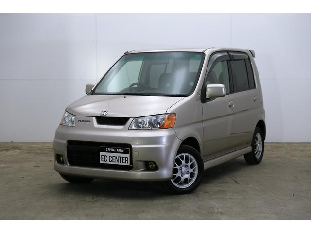ホンダ TR  623002001
