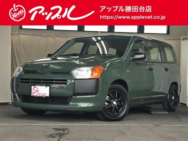 トヨタ DXコンフォート /全塗装/カスタム/ローダウン/社外ホイール/ETC