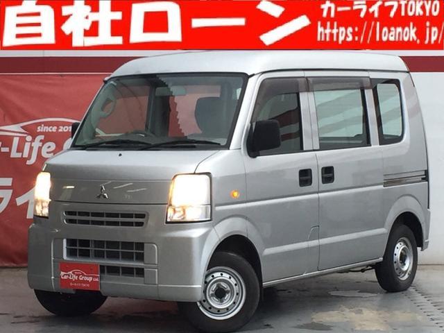 三菱 M TK3012
