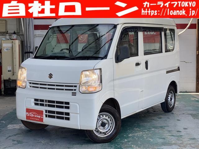 スズキ PA TK7173