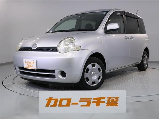 トヨタ Xリミテッド ナビゲーション・ETC・ドライブレコーダー