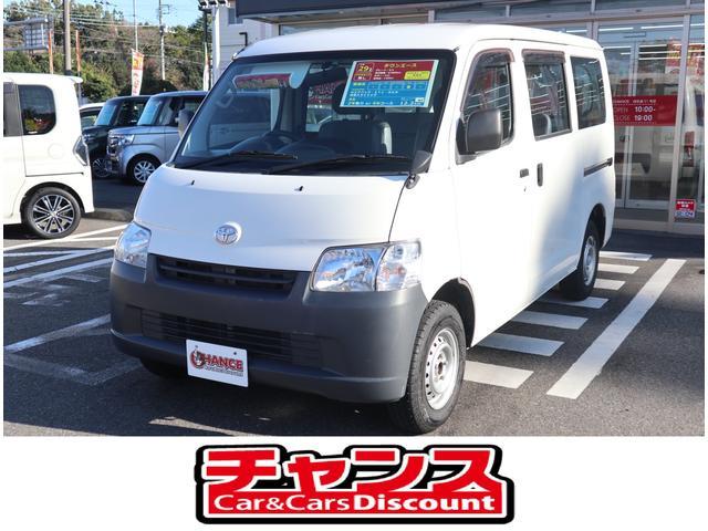 トヨタ DX ETC ラジオ