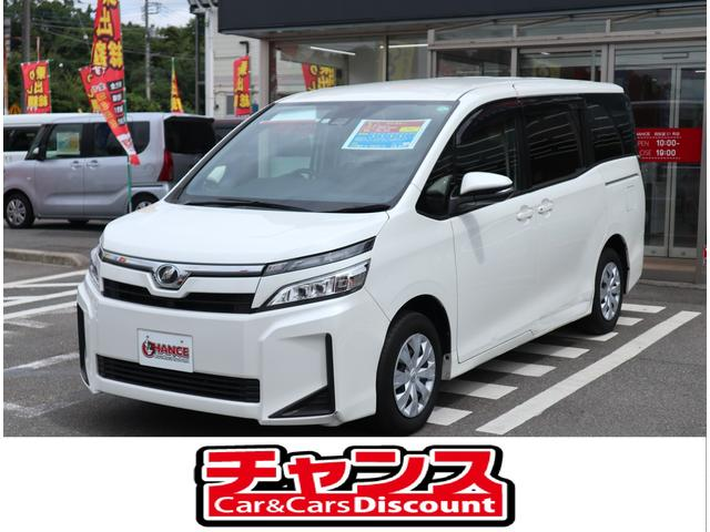 トヨタ X SDナビ バックカメラ CD ワンセグTV 左パワースライドドア LEDクルコン セーフティーセンス ETC アイドリングストップ