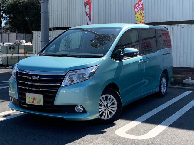 トヨタ G 7人 SDナビCD地デジ ETC 自動スライド クルコン