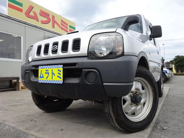スズキ XA 4WD ICターボ 3型 5MT 背面タイヤ 社外CDデッキ AUX USB タイミングチェーン ABS WSRSエアバック スペアキー 16インチホイール サイドドアバイザー
