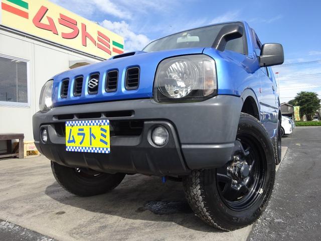 スズキ XL ターボ 5MT車 1型 社外SDナビ Bluetooth 地デジTV フォグライト 背面タイヤ サイドドアバイザー ABS タイミングチェーン エアコン