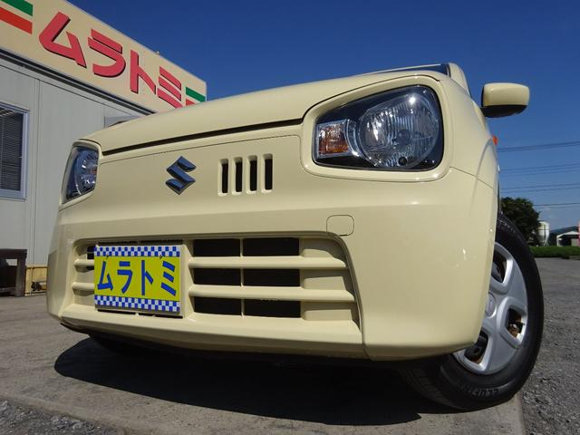 スズキ S アイドリングストップ ブレーキサポート 電格ミラー 純正CDデッキ AUX付き ヘッドライトレベライザー シートヒーター キーレスキー タイミングチェーン シートヒーター VSC プライバシーガラス