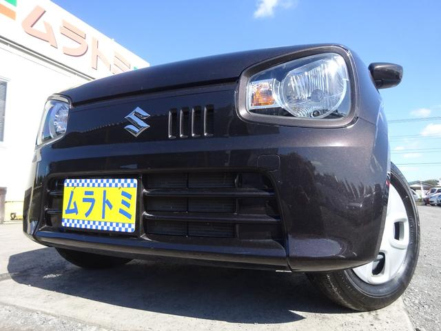 スズキ S ブレーキサポート アイドリングストップ メモリーナビ ワンセグTV 電格ミラー タイミングチェーン キーレスキー ETC シートヒーター ABS VSC ヘッドライトレベライザー 取説