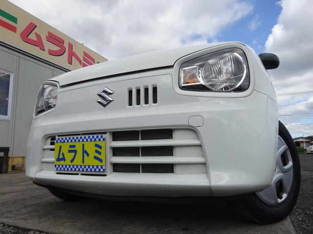スズキ L ブレーキサポート アイドリングストップ メモリーナビ ワンセグTV ETC ドラレコ シートヒーター ABS キーレスキー ヘッドライトレベライザー サイドドアバイザー タイミングチェーン